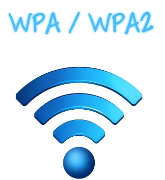 Aircrack-ng - Wikipedia